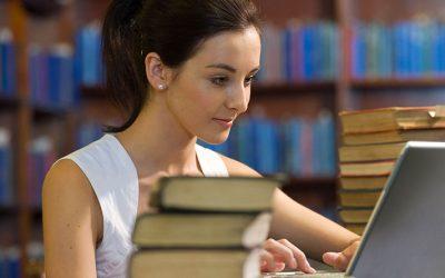 Büromanagement Online Kurs