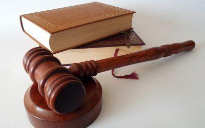 Rechtsanwalts und Notarfachangestellte