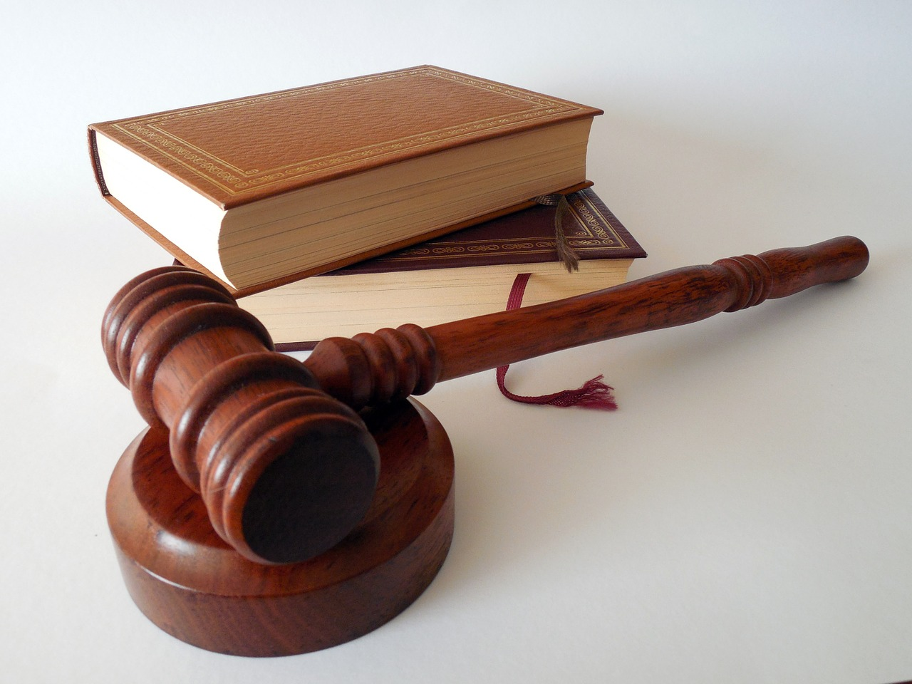 Rechtsanwaltsfachangestellte