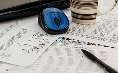 Rechnungswesen verstehen