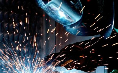 Industriemechaniker Prüfungsvorbereitung Teil 2