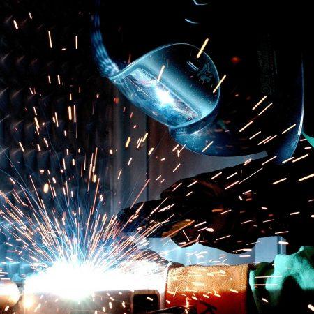 Industriemechaniker Prüfungsvorbereitung Teil 1