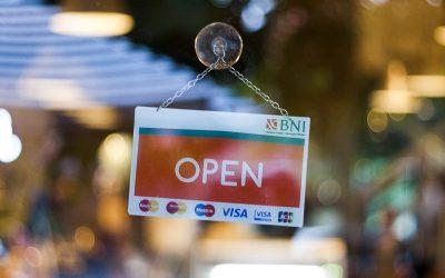 Einzelhandel und Verkäufer – Kostenloser Demo Kurs