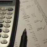 Industriekaufleute – kostenloser Demo Kurs